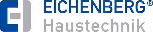 Eichenberg Haustechnik